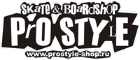 Магазин Pro-Style